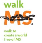 #WalkMS connects people living with #MS and those who care about them. Register now, connect with others, and start fundraising today! Visit www.WalkMS.org to find a Walk near you!