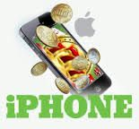 iPhone casinos, as with all mobile casinos, offer fewer games than found at an online casino but due to their immense popularity, game developers are constantly working. Gambling iphone is very fast to play game and the players can enjoy more. #gamblingiphone  https://gamblingonline.net.nz/iphone/