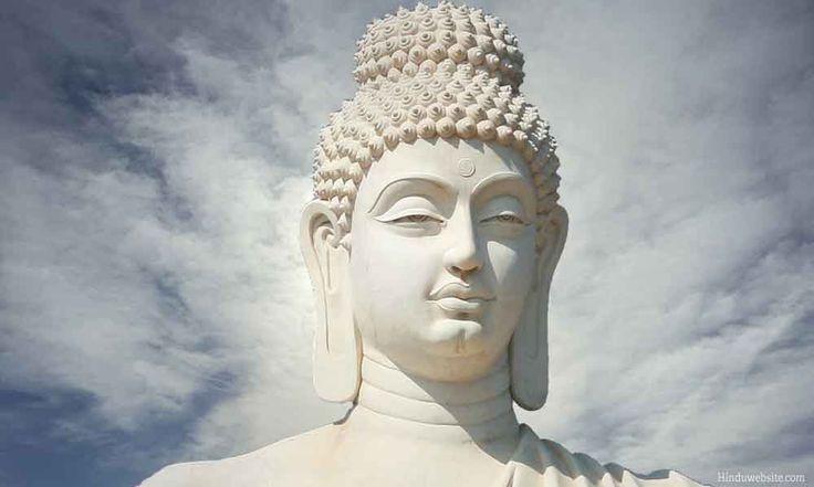 Wishing everyone a very Happy #BuddhaPurnima  !!  #RMMotors