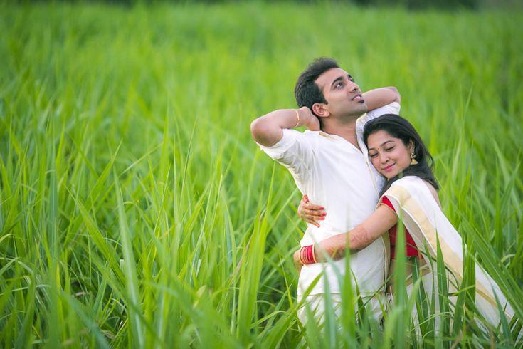 Ashokarsh - Best Indian Wedding Photographer, Wedding Photography, Indian…