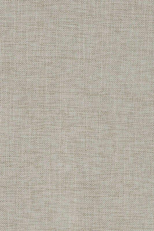 Envoy 2 * Parchment (30268-118) – James Dunlop Textiles | Upholstery, Drapery & Wallpaper fabrics