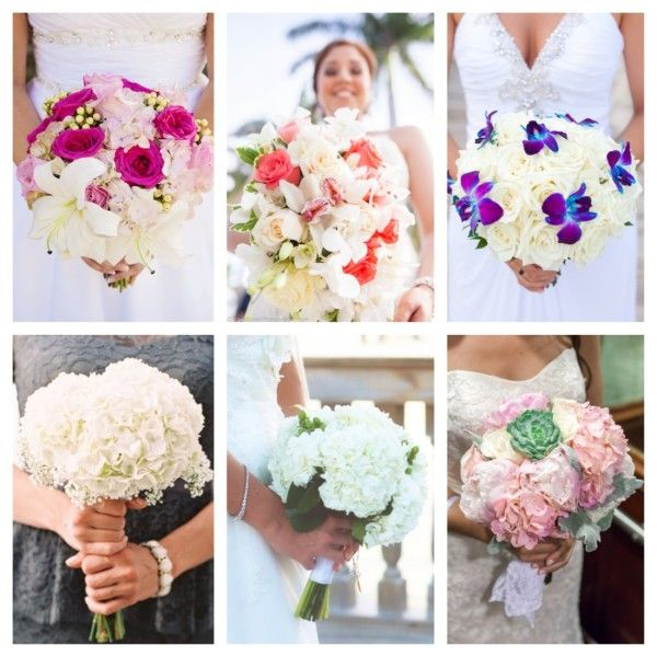 18 best Wedding Gifs images on Pinterest Key west florida Gif