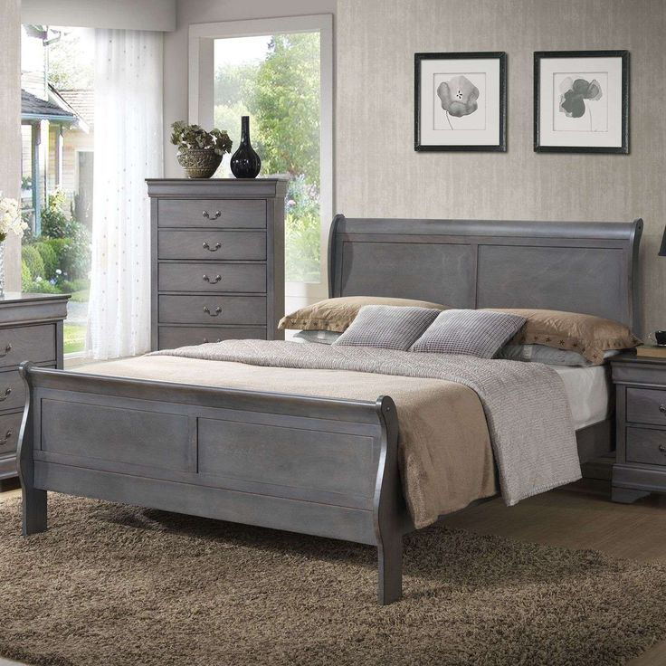 Bedroom Decor Near Me Unique Unique Bedroom Furniture