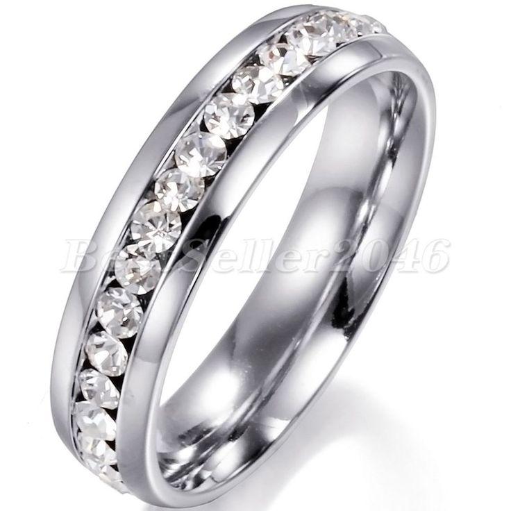 141 besten Ringe Bilder auf Pinterest