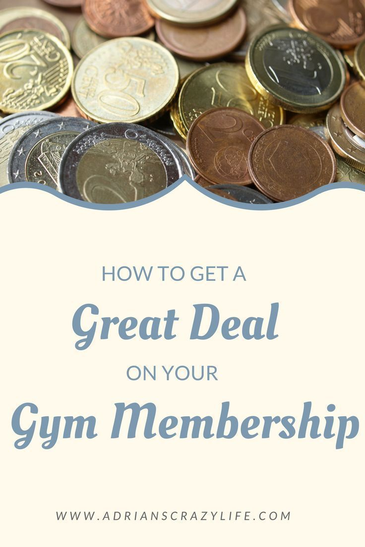 I have six great tips to save you money on a gym membership. #savemoney #moneytips #gymmembership #getfitforless #spendless #getfit #fitness #showmethemoney #thriftyfitness