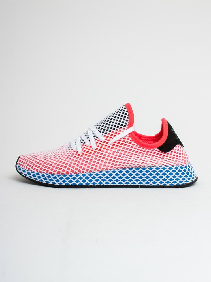 Sneakers basse Deerupt Runner Adidas Originals | Move Shop