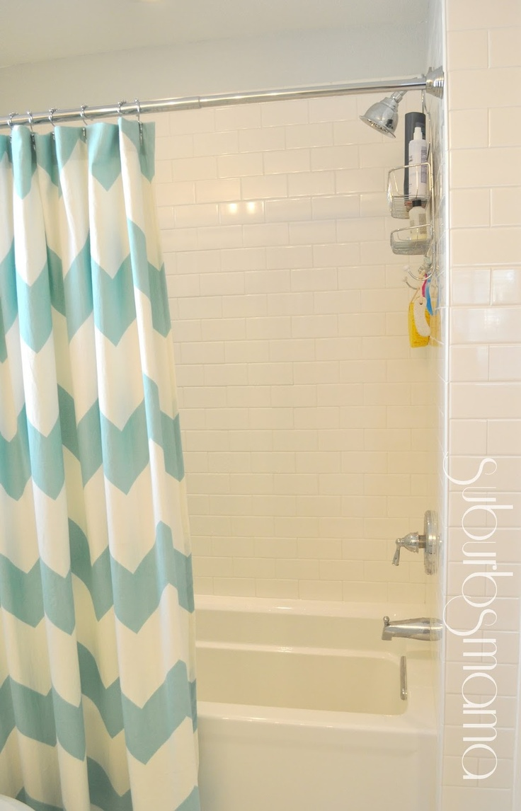 Pale Yellow Bathroom Accessories - Suburbs mama master bathroom reveal