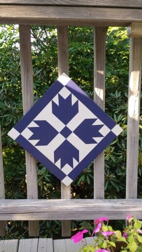 16 Best Hops And Barley Images On Pinterest Barn Quilts