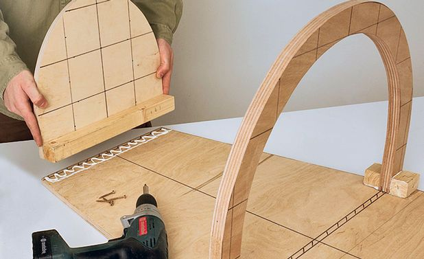seifenkiste bauen selber bauen spielger te und der traum. Black Bedroom Furniture Sets. Home Design Ideas