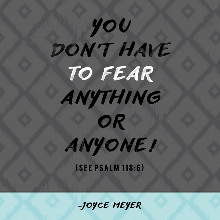Joyce Meyer Enjoying Everyday Life Quotes Interesting 54 Best **books** Images On Pinterest  Joyce Meyer Quotes