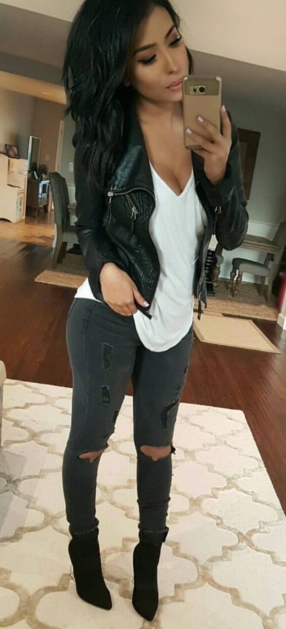 Find More at => http://feedproxy.google.com/~r/amazingoutfits/~3/ENzSeSS9G-Q/AmazingOutfits.page