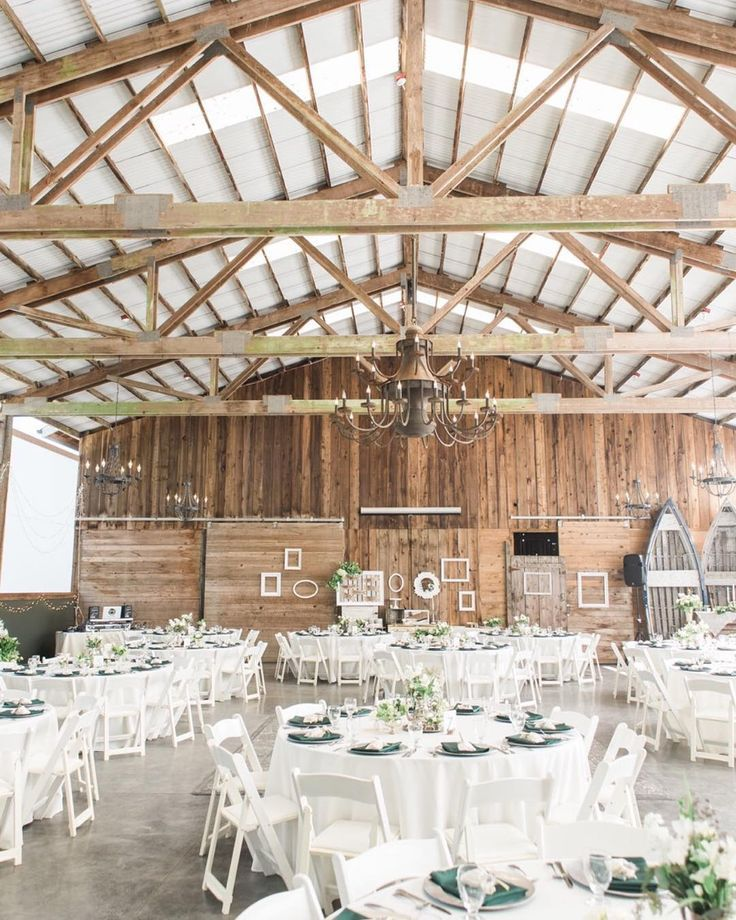 One of my favorite Snohomish wedding venues