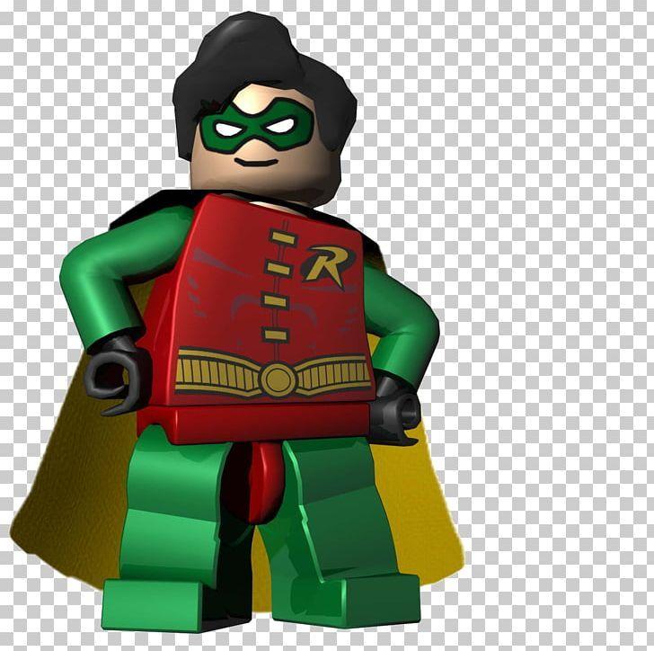 Pin By Brittney Lanoy On Fiesta Santi Lego Batman Nightwing Lego Batman The Videogame