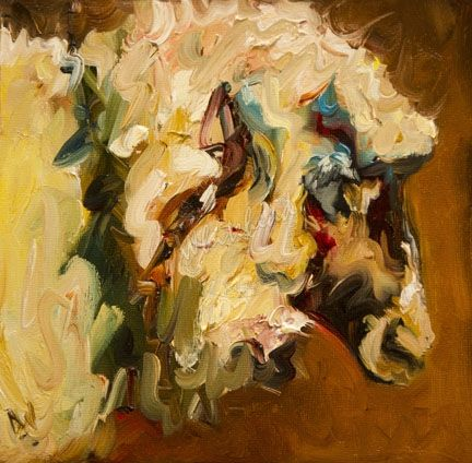 Sheep Pallet knifeArty Farty, Daily Painting, Art Paintings, Diane Whitehead, Artists Diane, Artoutwest Originals, Bing Image, Sheep, Animal Artoutwest