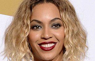 Beyoncé: Filtran impactantes fotos de sin retoques   Maquillaje