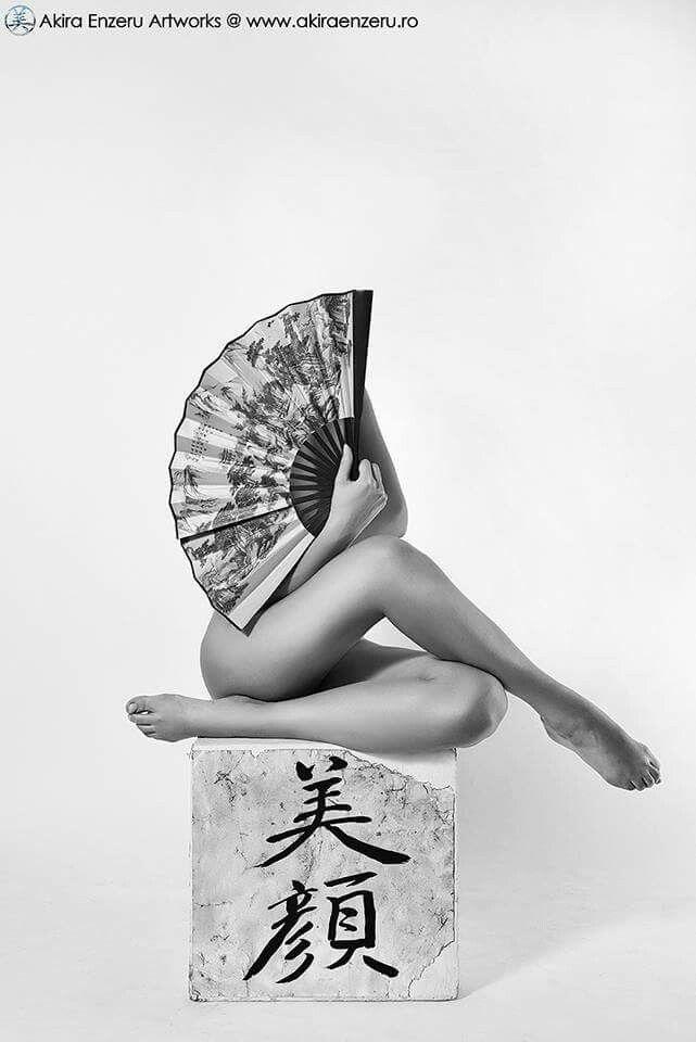Mejores 34 imágenes de danza en Pinterest | Danza del vientre, Baile ...