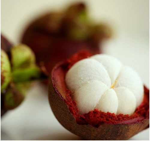 19 Best Benefits Of Mangosteen For Skin And Health