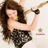Breakout (Audio CD)By Miley Cyrus