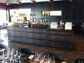 Restaurant Det Glade Vanvid Pakkerivej 2b 8000 Århus C Tlf. 87 42 0123