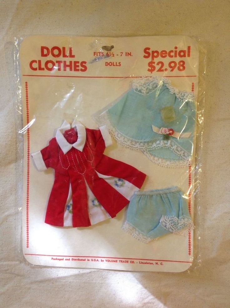 1965 Toys For Boys : Best images about s boy and girls dolls