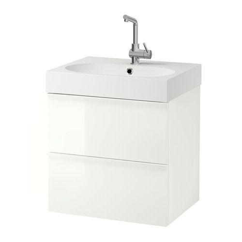 les 81 meilleures images du tableau vasques sdb sur pinterest vasque sdb et salle de bains. Black Bedroom Furniture Sets. Home Design Ideas