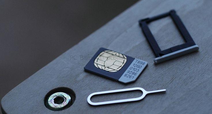 Adıma Kayıtlı Hat Var mı? E-Devlet Üzerinden Sorgulama   Devamı İçin:  https://www.pcbilimi.com/adima-kayitli-hat-var-mi-e-devlet-uzerinden-sorgulama/  Bilgi Teknolojileri ve İletişim Kurumu, Bimcell, BTK, E-Devlet, mobil, Mobil Hat Sorgulama, Türk Telekom, turkcell, Vodafone   Mobil