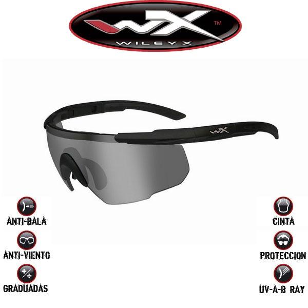 No todas las tiendas venden Gafas Wiley X. No todas tienen esa categoría. Tanto para partidas Airsoft como para llevarlas cuando te de la gana, las WileyX son definitivamente tus gafas. No son réplicas. Son Wiley X #wileyx #gafas #airsoft