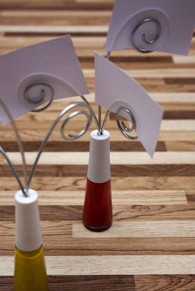 reciclar-vidro-de-esmalte-artesanato9                                                                                                                                                     Mais