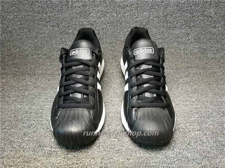 Adidas Superstar 2g