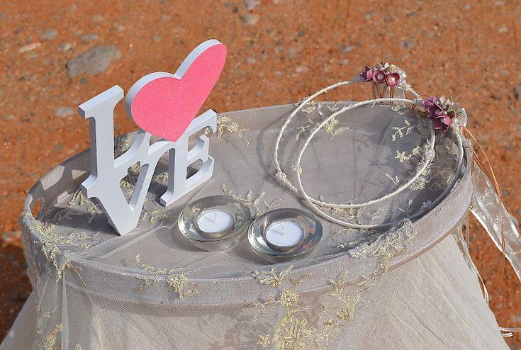 wedding-image-lrg_04488_744x500.jpg