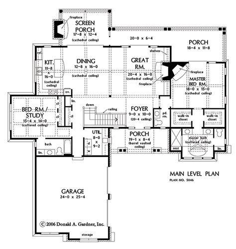 Best Open Kitchen Floor Plans: Best 25+ Open Floor Plan Homes Ideas On Pinterest