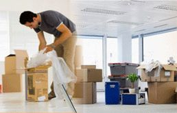 If you too are looking for residential relocation services, home shifting services, local household shifti.