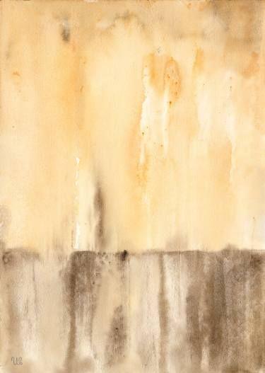 Abstraction n. 3 by Eugene Ivanov, watercolor on paper, 29 X 41 cm, $250. #eugeneivanov #@eugene_1_ivanov #modern #original #oil #watercolor #painting #sale #art_for_sale #original_art_for_sale #modern_art_for_sale #canvas_art_for_sale #art_for_sale_artworks #art_for_sale_water_colors #art_for_sale_artist #art_for_sale_eugene_ivanov #abstract #best_abstract_art