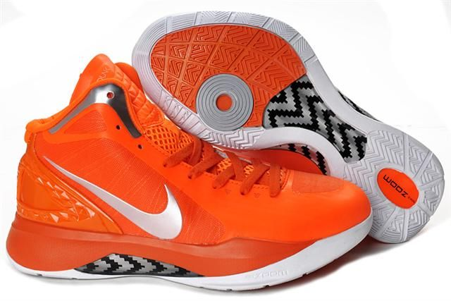 https://www.kengriffeyshoes.com/nike-hyperdunk-2011-orange-silver-white-p-355.html NIKE HYPERDUNK 2011 ORANGE SILVER WHITE Only $78.68 , Free Shipping!