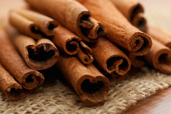 6 Intriguing Facts About Cinnamon Health Benefits. All cinnamons are not equal — some can be bad for you.