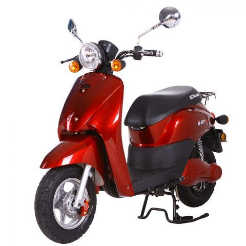 Cheap Electric Scooter 1000W,1500W Malaysia Price With 60V Battery