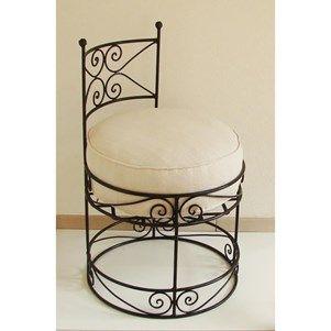 les 25 meilleures id es de la cat gorie pouf marocain sur pinterest. Black Bedroom Furniture Sets. Home Design Ideas