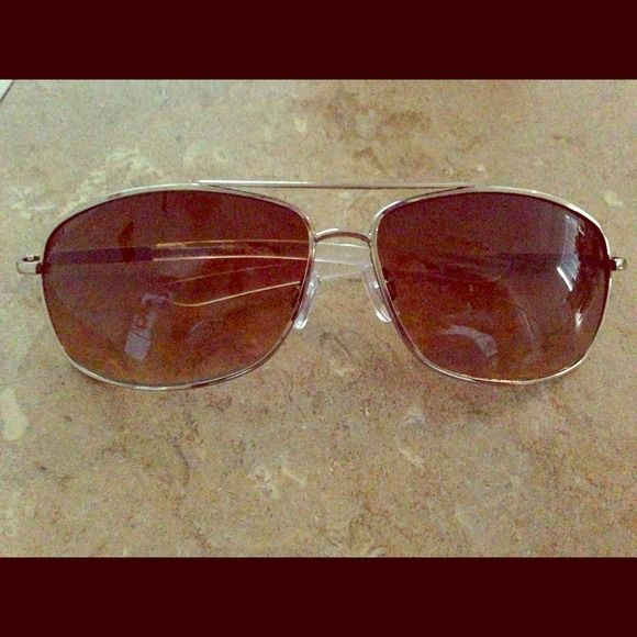 NYS Sunglasses NYS collection sun glasses NYS Collection Accessories Sunglasses
