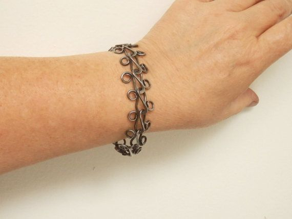 Forged Link Chains : Best images about forged chain on pinterest