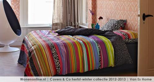 Meer dan 1000 afbeeldingen over covers co herfst winter collectie 2012 2013 op pinterest - Deco eigentijds ...