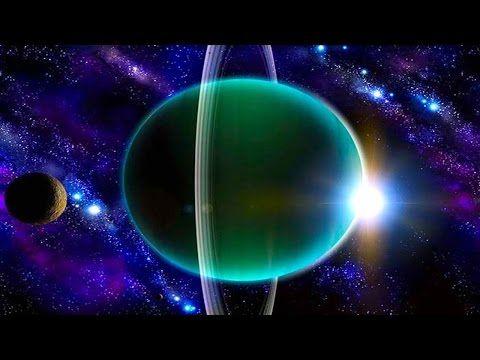 inside uranus planet uranus - photo #21