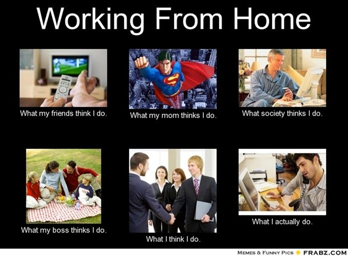 work-from-home-meme