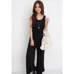 Wholesale Jumpsuits For Women, Dressy Womens Jumpsuits At Wholesale Prices