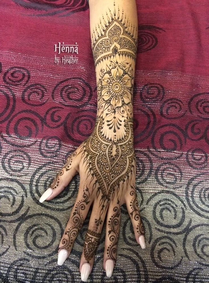 Mehndi For The Inspired Artist : Images about henna on pinterest mandala art