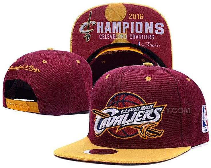 http://www.yjersey.com/cavaliers-team-logo-red-2016-nba-champions-adjustable-hat-sd-online.html CAVALIERS TEAM LOGO RED 2016 NBA CHAMPIONS ADJUSTABLE HAT SD HOT Only 24.00€ , Free Shipping!