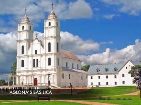 Video about Latvia made by Latvian tourism portal www.visitLatvia.lv. Beautiful things and places in Latvia.