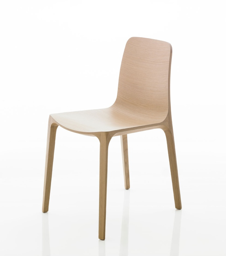 57 best pedrali images on Pinterest | Chairs, Product design and ...