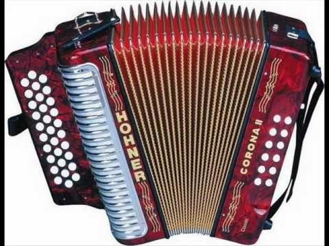 Musica Norteña para bailar, para llorar y para chupar-Mexican music