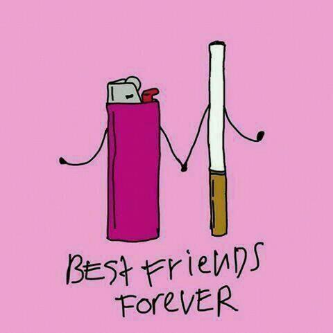 #best #friends #for #life #cigarette #lighter