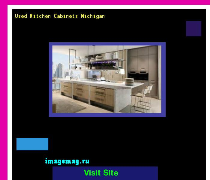 17 best ideas about used kitchen cabinets on pinterest Craigslist Used Kitchen Cabinets Tampa FL Discontinued Kitchen Cabinets